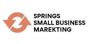 Springs Small Business Marketing