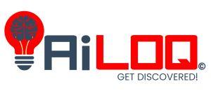 AiLOQ Corp