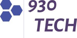 930 Tech