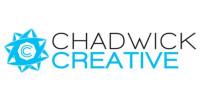 Chadwick Creative