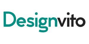 DesignVito