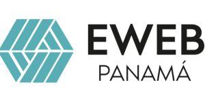 EWEB PANAMA