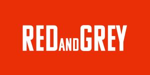 Red and Grey Media