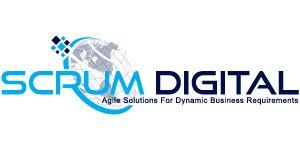 Scrum Digital Pvt Ltd
