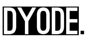DYODE