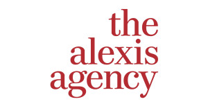 The Alexis Agency