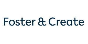 Foster & Create