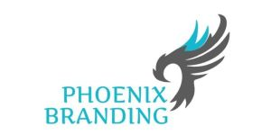 Phoenix Branding