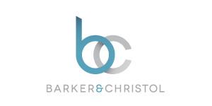 Barker & Christol