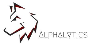 Alphalytics