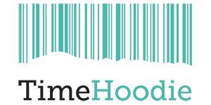 TimeHoodie