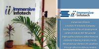 Immersive Infotech Pvt Ltd