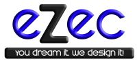 eZec Design
