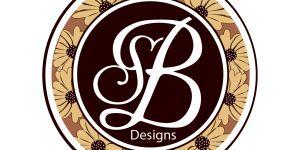 Sarah Bryce Designs