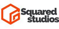 G Squared Studios