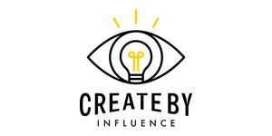 Create By Influence