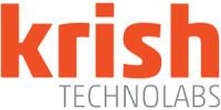 Krish Technolabs Pvt Ltd