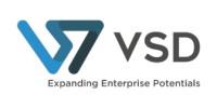 VSD Technologies Pvt Ltd