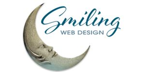 Smiling Web Design