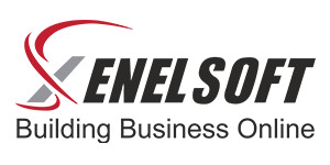 XenelSoft Technologies