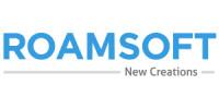Roamsoft Technologies Pvt Ltd