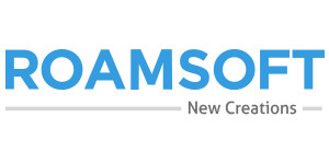 Roamsoft Technologies Pvt Ltd