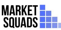 Marketsquads