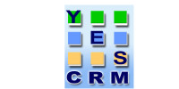 YES CRM Consultants