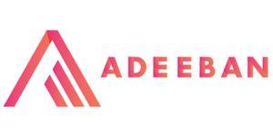 Adeeban