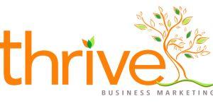 Thrive Business Marketing