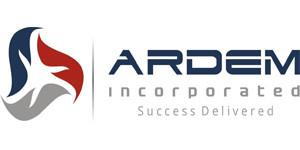 ARDEM Incorporated