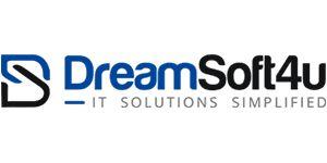 Dreamsoft4u