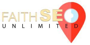 Faith SEO Unlimited