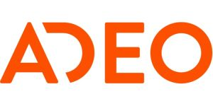Adeo Group