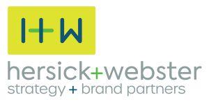 Hersick + Webster Creative Partners