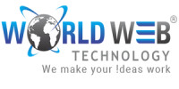 World Web Technology Private Limited