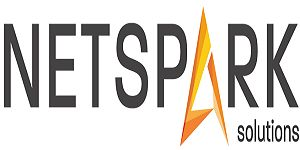 Net Spark Solutions Pvt. Ltd.