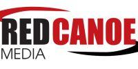 Red Canoe Media