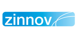 Zinnov Management Consulting