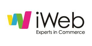 iWeb Reviews | View Portfolios | DesignRush