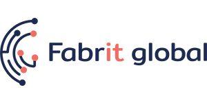 Fabrit Global