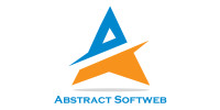 Abstract Softweb