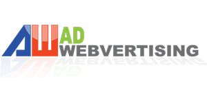 Adwebvertising