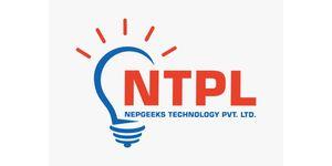 NepGeeks Technology