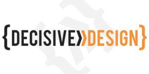 Decisive Design
