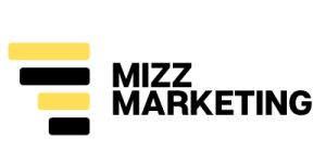 Mizz Marketing
