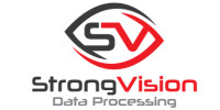 Strong Vision Data Processing
