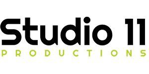 Studio 11 Productions