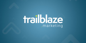 Trailblaze Marketing