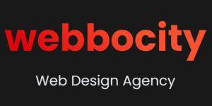 WEBBOCITY - WEB DESIGN AGENCY